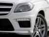 2013 Mercedes-Benz GL63 AMG thumbnail photo 2851