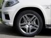 2013 Mercedes-Benz GL63 AMG thumbnail photo 2852