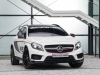 2013 Mercedes-Benz GLA 45 AMG Concept thumbnail photo 31714