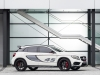 2013 Mercedes-Benz GLA 45 AMG Concept thumbnail photo 31716