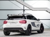 2013 Mercedes-Benz GLA 45 AMG Concept thumbnail photo 31718