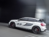 2013 Mercedes-Benz GLA 45 AMG Concept thumbnail photo 31719