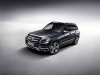 2013 Mercedes-Benz GLK-Class thumbnail photo 4325