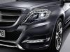 2013 Mercedes-Benz GLK-Class thumbnail photo 4326