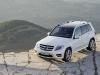 2013 Mercedes-Benz GLK-Class thumbnail photo 4330