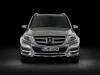 2013 Mercedes-Benz GLK-Class thumbnail photo 4332