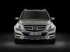 2013 Mercedes-Benz GLK-Class thumbnail photo 4333