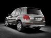 2013 Mercedes-Benz GLK-Class thumbnail photo 4334