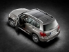 2013 Mercedes-Benz GLK-Class thumbnail photo 4335