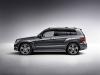 2013 Mercedes-Benz GLK-Class thumbnail photo 4336