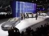 2013 Mercedes-Benz GLK-Class thumbnail photo 4337