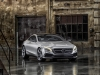 2013 Mercedes-Benz S-Class Coupe Concept thumbnail photo 15432