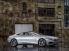 2013 Mercedes-Benz S-Class Coupe Concept thumbnail photo 15433