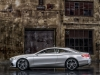2013 Mercedes-Benz S-Class Coupe Concept thumbnail photo 15434