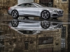 2013 Mercedes-Benz S-Class Coupe Concept thumbnail photo 15435