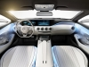 Mercedes-Benz S-Class Coupe Concept 2013