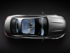 2013 Mercedes-Benz S-Class Coupe Concept thumbnail photo 15444