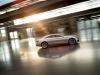 2013 Mercedes-Benz S-Class Coupe Concept thumbnail photo 15445