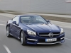 2013 Mercedes-Benz SL 65 AMG thumbnail photo 34822
