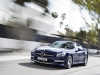 2013 Mercedes-Benz SL 65 AMG thumbnail photo 34823