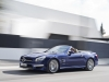 2013 Mercedes-Benz SL 65 AMG thumbnail photo 34824