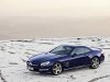 2013 Mercedes-Benz SL 65 AMG thumbnail photo 34825
