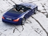 2013 Mercedes-Benz SL 65 AMG thumbnail photo 34831