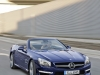 2013 Mercedes-Benz SL 65 AMG thumbnail photo 34833