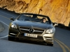 2013 Mercedes-Benz SL-Class thumbnail photo 34859