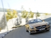 2013 Mercedes-Benz SL-Class thumbnail photo 34860