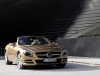 2013 Mercedes-Benz SL-Class thumbnail photo 34861