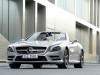 2013 Mercedes-Benz SL-Class thumbnail photo 34862