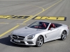2013 Mercedes-Benz SL-Class thumbnail photo 34863