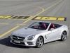 Mercedes-Benz SL-Class 2013