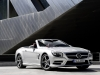 2013 Mercedes-Benz SL-Class thumbnail photo 34864