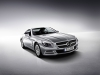 2013 Mercedes-Benz SL-Class thumbnail photo 34865