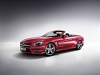 2013 Mercedes-Benz SL-Class thumbnail photo 34866