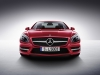 2013 Mercedes-Benz SL-Class thumbnail photo 34867