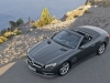 2013 Mercedes-Benz SL-Class thumbnail photo 34868