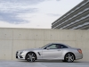 2013 Mercedes-Benz SL-Class thumbnail photo 34870