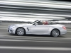 2013 Mercedes-Benz SL-Class thumbnail photo 34871