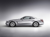 2013 Mercedes-Benz SL-Class thumbnail photo 34872