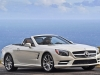 2013 Mercedes-Benz SL550 thumbnail photo 34902