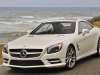 2013 Mercedes-Benz SL550 thumbnail photo 34903