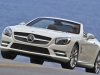 2013 Mercedes-Benz SL550 thumbnail photo 34904