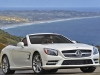 2013 Mercedes-Benz SL550 thumbnail photo 34905