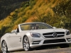 2013 Mercedes-Benz SL550 thumbnail photo 34906
