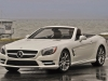 2013 Mercedes-Benz SL550 thumbnail photo 34907