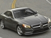 2013 Mercedes-Benz SL550 thumbnail photo 34908