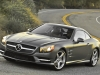 2013 Mercedes-Benz SL550 thumbnail photo 34909